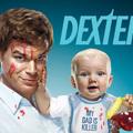 Mennyi Eco-t olvas Dexter?