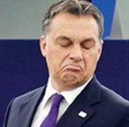 Orban_Viktor_eu_elnokseg_2011_arc.jpg