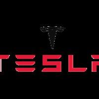 A Tesla Motors Inc. a továbbiakban hivatalosan is Tesla Inc. néven fog működni
