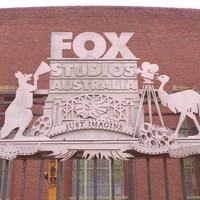 Hogyan kerültem be a 20th Century Fox Sydney studiójába?