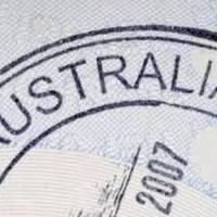 Hogyan szereztünk munkát Ausztráliában - közkívánatra!