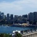 Beilleszkedés a világ egyik legszebb nagyvárosában (2013.11.01-15)