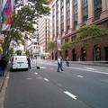 Túszdráma Sydney-ben - összefoglaló