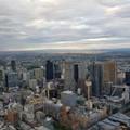 (Állítólag) a világ legélhetőbb városa: Melbourne