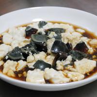 Tíz tévhit Kínáról: 1. A kínai gyorsbüfé (recepttel)
