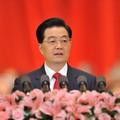 """Kína választ 2.: az érem """"hardcore"""" oldala"""