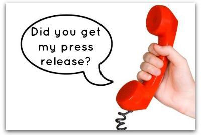 Phone_Press_Release_2.jpg