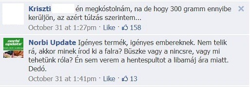 norbiposzt.png