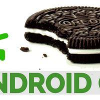 Mennyire fog ízleni az Android Oreo?