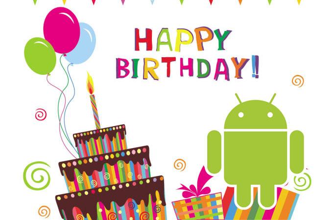 android-6th-birthday.jpg