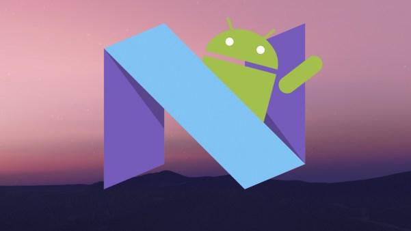android-nougat.jpg