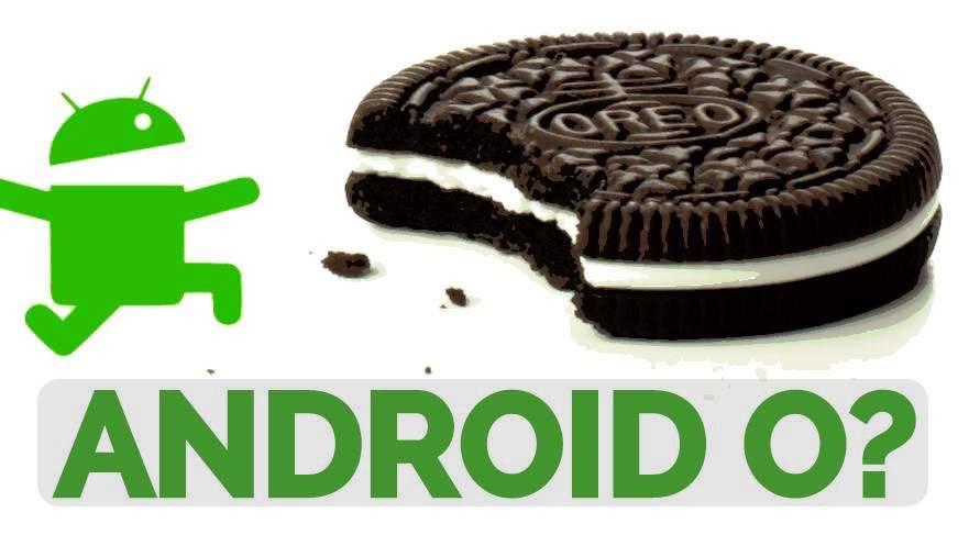 android-o-oreo-predictions.jpg