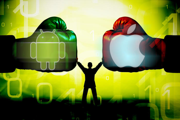 android-vs-ios-security-boxing-100730870-large_3x2.jpg