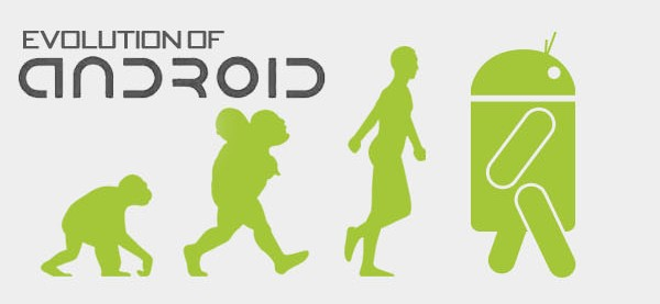 evolution-of-android-funny.jpg