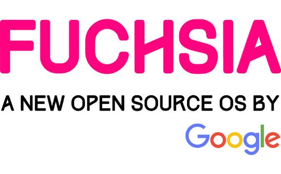 fuchsiaoperatingsystemgoogle-580x358.jpg