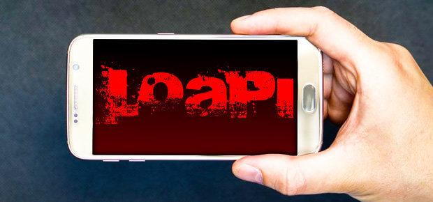 loapi-android-trojaner-620x290.jpg