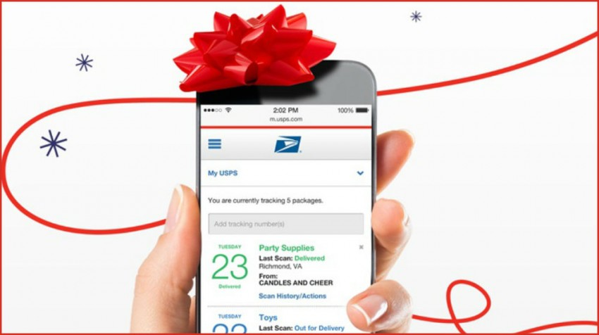 usps-shipping-deadlines-850x476.jpg