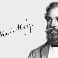 A magyar irodalom kiátkozott kincse