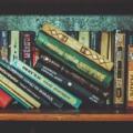 Lectori salutem! Üdv az olvasónak, üdv a blogon!