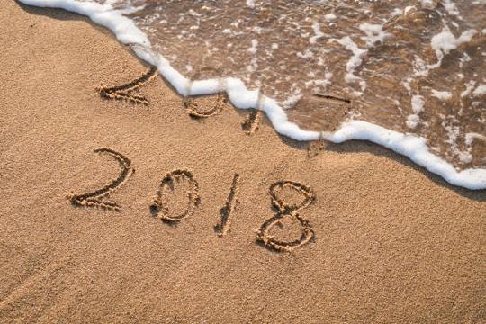 new_year_2018_540x360.jpg