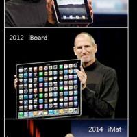 iPhone fejlődése