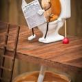 Így készül a nutella