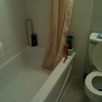 Fürdőszoba Fail