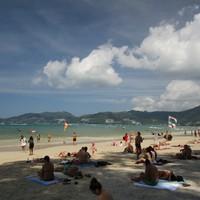 Phuket - A thaiföldi turizmus problémái