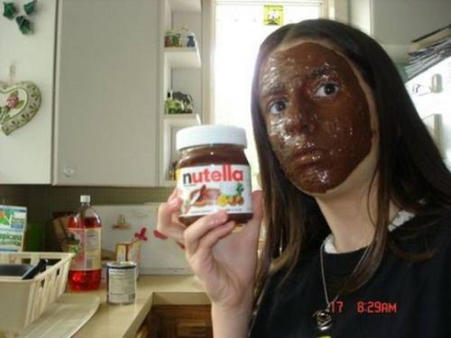 nutella-face.jpg