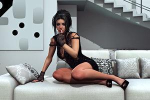 sofa_domina_tion_by_seumda-d7c06gb_1.jpg