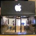 A legkisebb Apple bolt