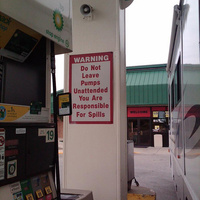 Epic FAIL à la BP