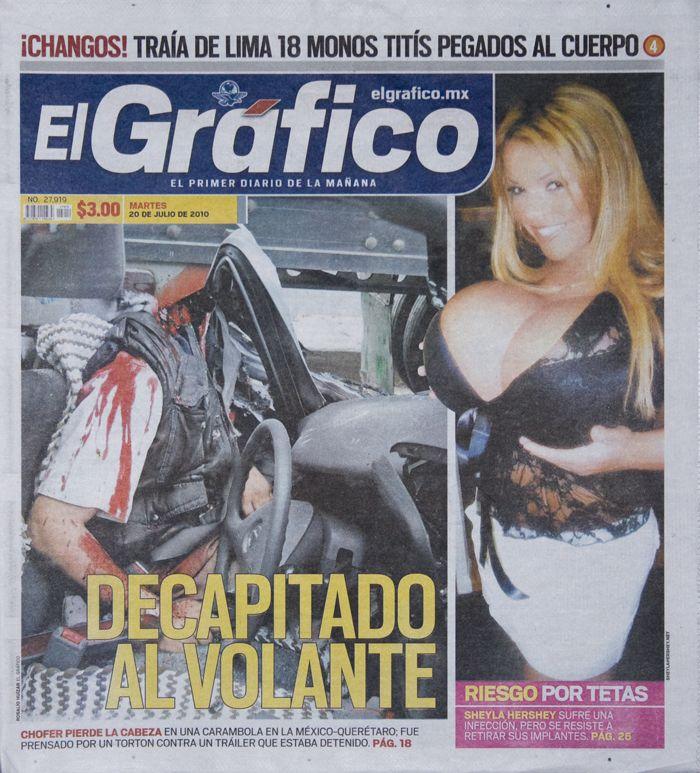 elgrafico_2.jpg