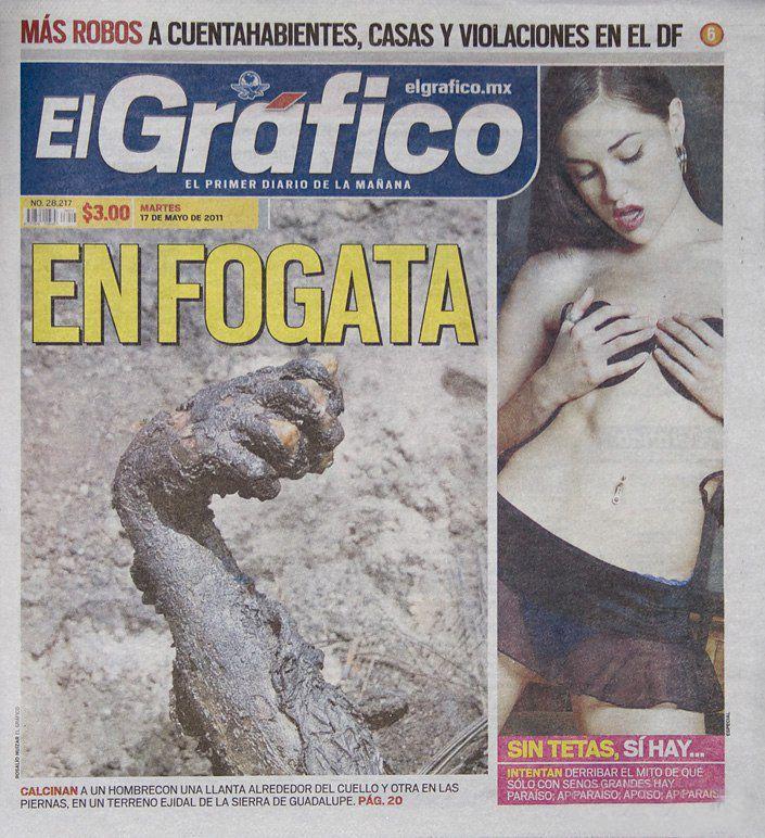 elgrafico_5.jpg
