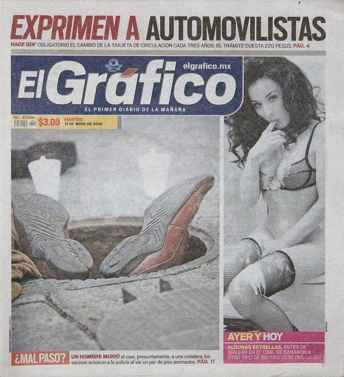 elgrafico_7.jpg