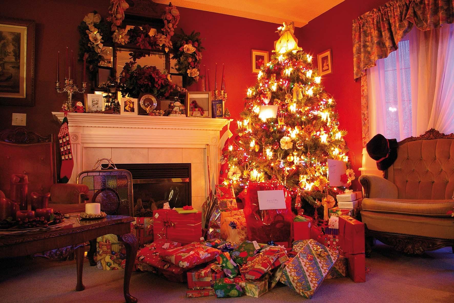 christmasscene.JPG