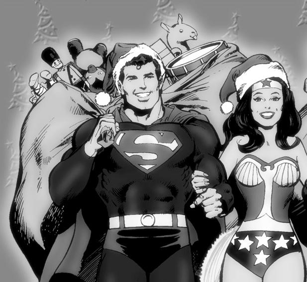 heroes-christmas.jpg