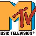 A Music Television születése