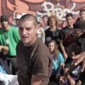 Így megy a magyar rap a franciáknál: streetROYAL