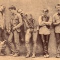 Magyar rock himnuszok