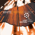 Loop Doctors: White Orange Black