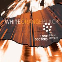 Loop Doctors: White Orange Black