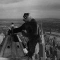 Be a múzeumba: filmtörténelem régi és új effektjei