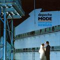 Depeche Mode - Some Great Reward (1984)