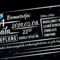 Alternatív dalverseny döntő a Kuplungban!