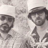 Lucas és Spielberg levelezései
