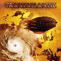 Bréking: Új Transatlantic lemez - avagy a 74 perces dal