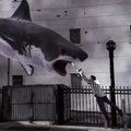 Legidiótább cápás filmek EVÖR