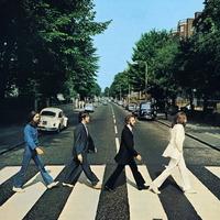 Műemlék lett az Abbey Road zebrája