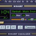 Megszűnik a Winamp - 15 év